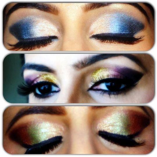eyeshadowpics2