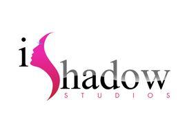 iShadow Studios