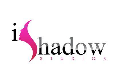 iShadow Studios 1
