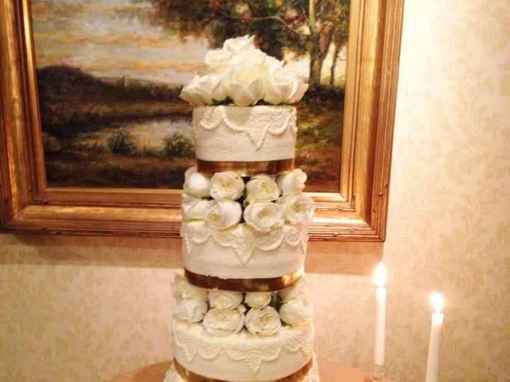 Tmx 1422919834790 Img6989 Vincentown wedding planner