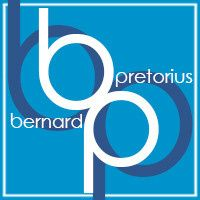 Bernard Pretorius Photography