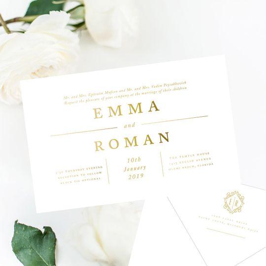 emma and roman wedding invite 51 375374