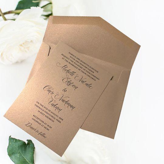 michelle wedding invite insta 51 375374 v1