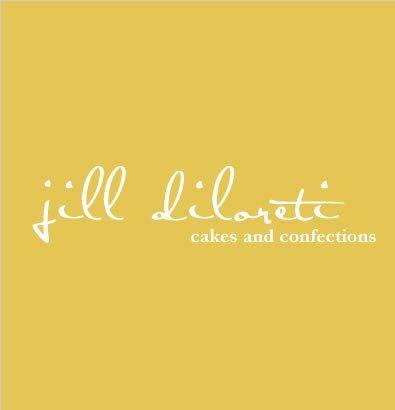 Jill DiLoreti | Cakes & Confections