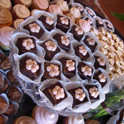 confections14