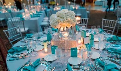 www.eventcouturestylist.com