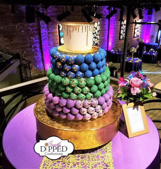 800x800 1478016847979 cake pop cake   jewel tones logo