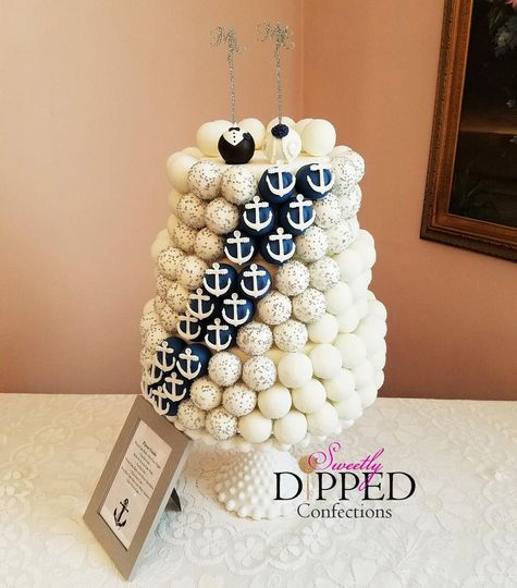 800x800 1478016848320 cake pop cake   nautical logo
