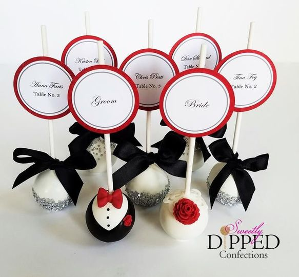 800x800 1478016856532 place card pops logo