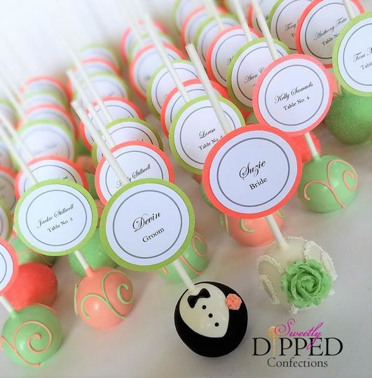 800x800 1511207589407 escort card pops logo