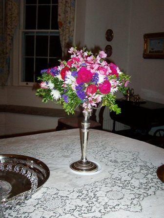 FlowersbyCCatNewstead