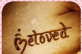 Beloved Designs LLC