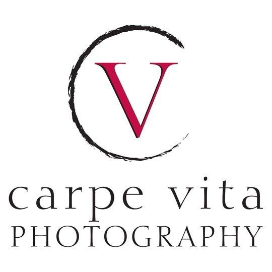 Carpe Vita Photography