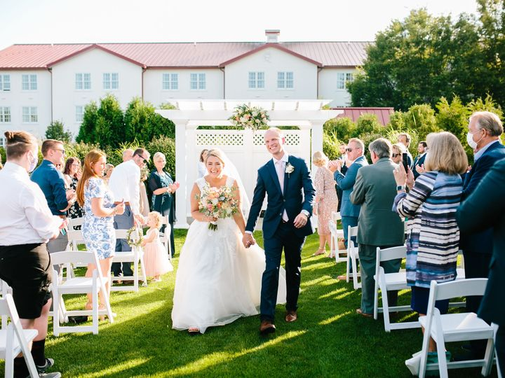 Tmx Amynathan Sneakpeeks Normandy Farm Wedding Image 20 51 947374 160017654960069 Philadelphia, PA wedding dj