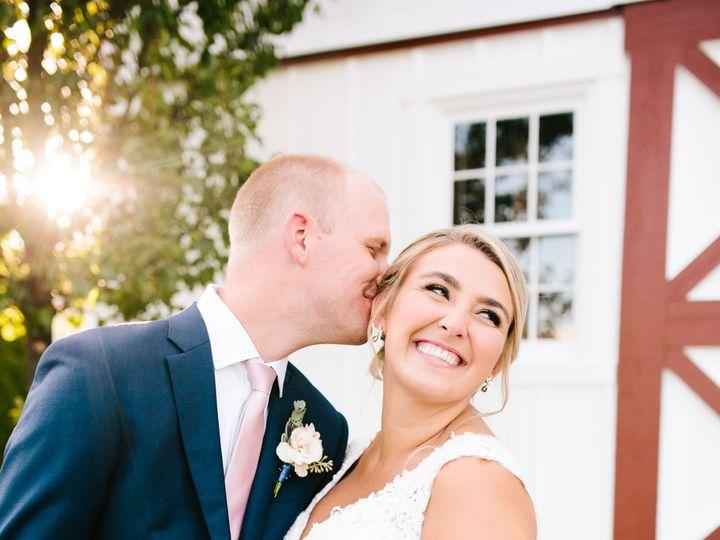 Tmx Amynathan Sneakpeeks Normandy Farm Wedding Image 29 51 947374 160017654996052 Philadelphia, PA wedding dj