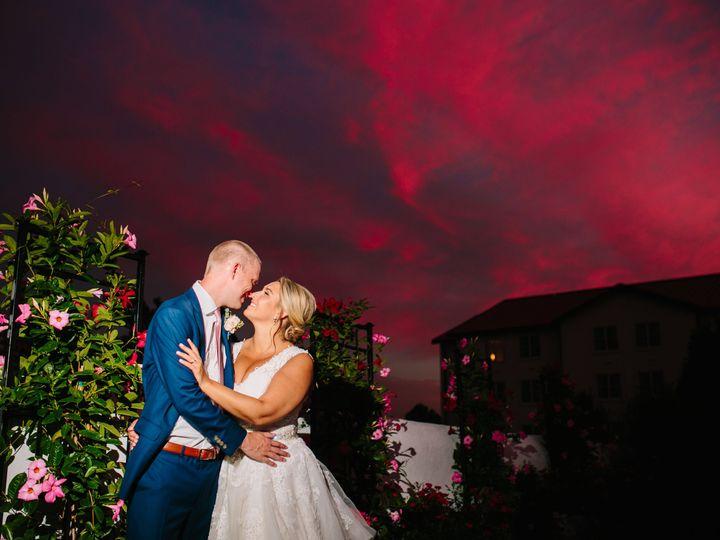Tmx Amynathan Sneakpeeks Normandy Farm Wedding Image 34 51 947374 160017654998890 Philadelphia, PA wedding dj