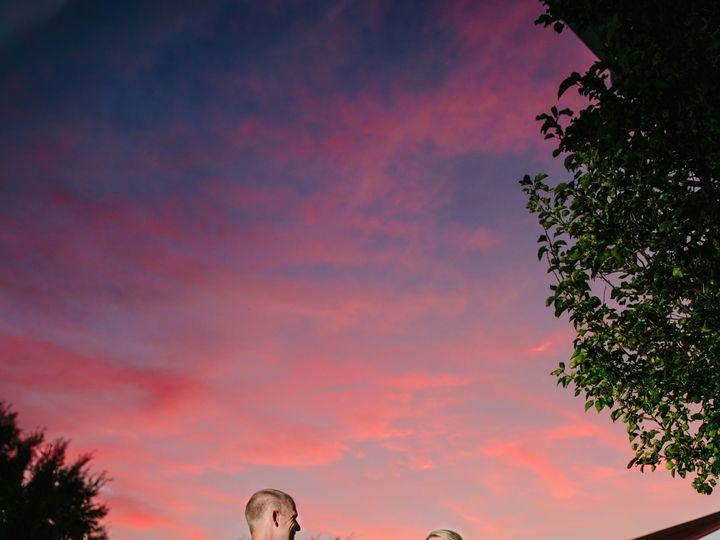Tmx Amynathan Sneakpeeks Normandy Farm Wedding Image 36 51 947374 160017654921352 Philadelphia, PA wedding dj