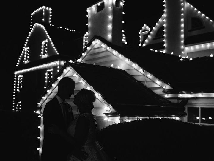 Tmx Amynathan Sneakpeeks Normandy Farm Wedding Image 38 51 947374 160017654948336 Philadelphia, PA wedding dj