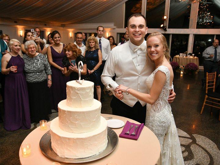 Tmx Cake 1 51 947374 1565894997 Philadelphia, PA wedding dj