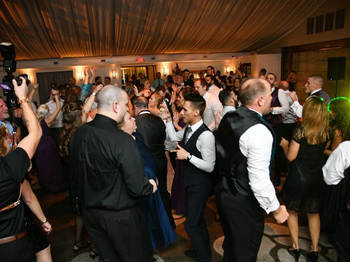 Tmx Dance Floor 1 51 947374 1565894997 Philadelphia, PA wedding dj