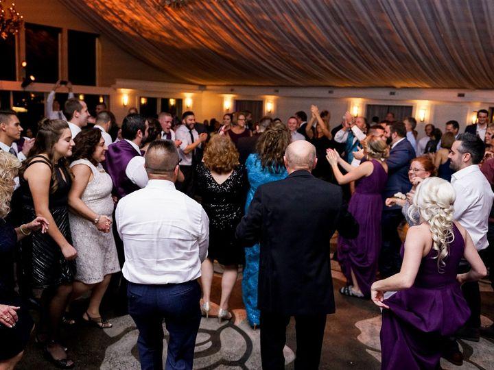 Tmx Dance Floor 2 51 947374 1565894966 Philadelphia, PA wedding dj