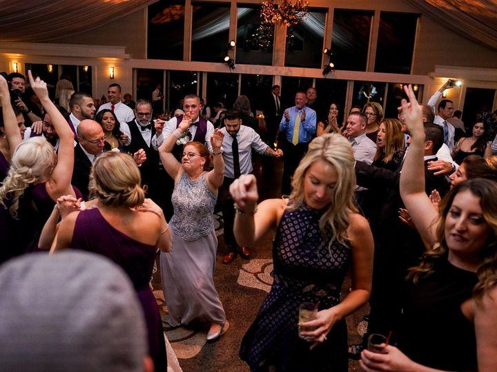 Tmx Dance Floor 3 51 947374 1565894941 Philadelphia, PA wedding dj