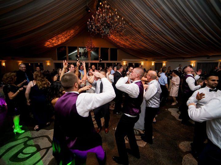 Tmx Dance Floor 4 51 947374 1565894942 Philadelphia, PA wedding dj