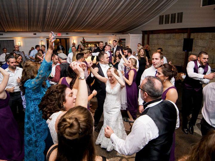 Tmx Dance Floor 5 51 947374 1565894943 Philadelphia, PA wedding dj