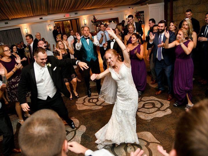 Tmx First Dance 2 51 947374 1565894943 Philadelphia, PA wedding dj