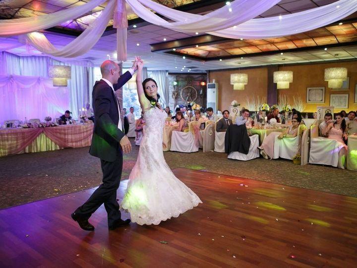 Tmx First Dance 51 947374 1565894744 Philadelphia, PA wedding dj