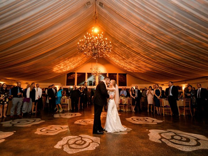 Tmx First Dance 51 947374 1565894944 Philadelphia, PA wedding dj