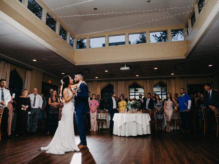 Tmx Img 5390 51 947374 1565895040 Philadelphia, PA wedding dj