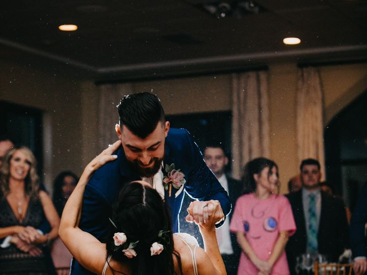 Tmx Img 5391 51 947374 1565895041 Philadelphia, PA wedding dj