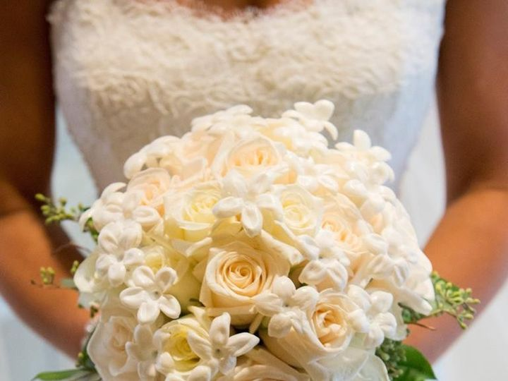 Tmx 1486153465057 1562268213690329031302937893673943243590740n 1 North Easton, Rhode Island wedding florist