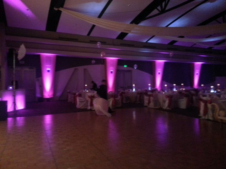 800x800 1363121369324 20121123185312 bay area uplighting wedding