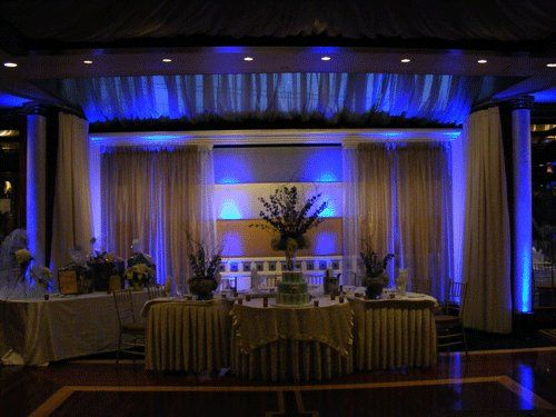800x800 1363121509525 blue bay area uplighting wedding