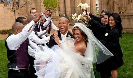 Hyline Weddings 1