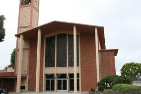 Westchester United Methodist Church