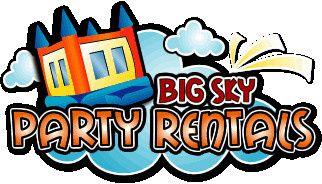 bigsky logo