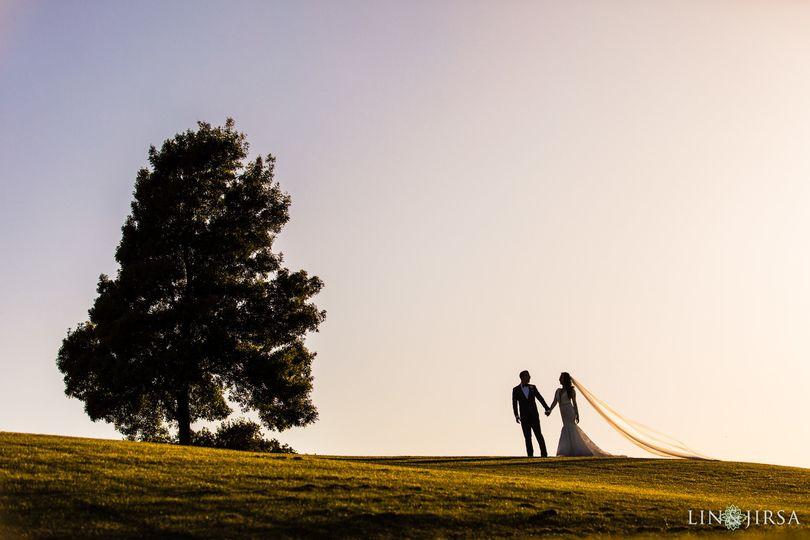 f8bf043e89e84b42 18 eagle vines golf club napa valley wedding photography