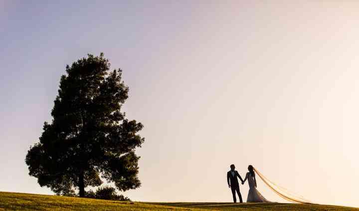 Eagle Vines Vineyard & Golf Club