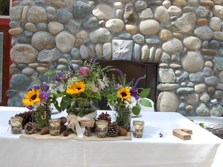 Tmx 1434551421985 Dsc0128 Yosemite National Park, CA wedding venue