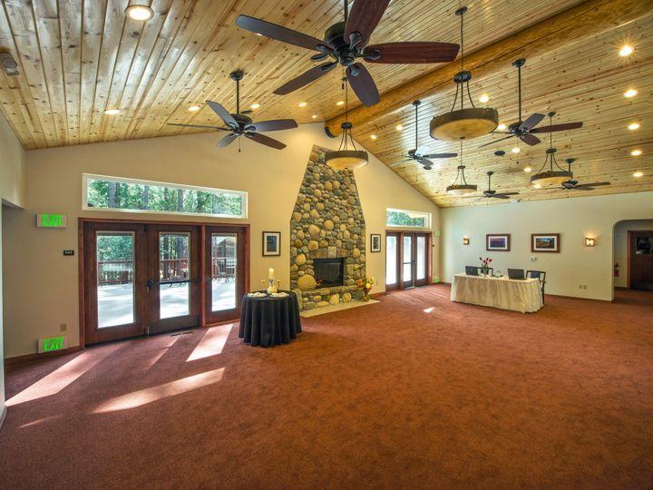 Tmx 1434551810761 Dsc90281a Resized 95 Yosemite National Park, CA wedding venue