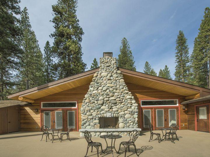 Tmx 1434551889693 Dsc9061a Resized Yosemite National Park, CA wedding venue