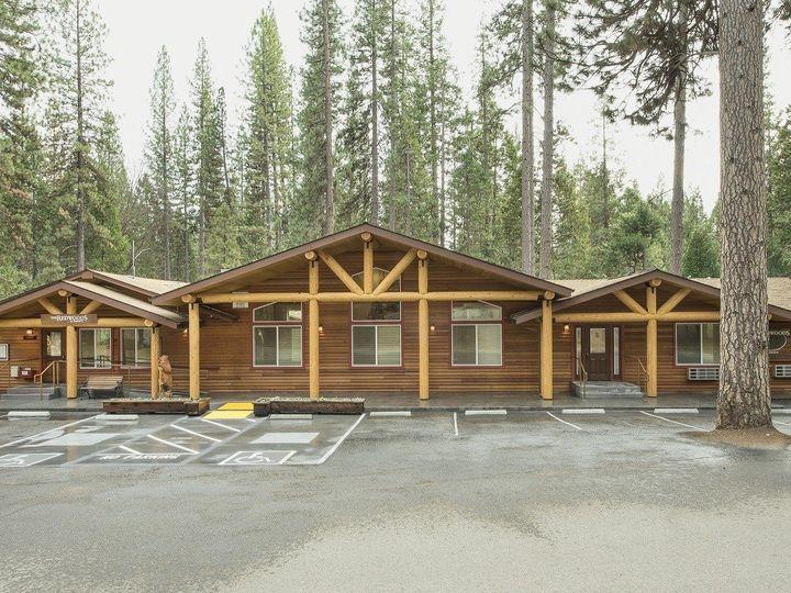 Tmx 1434551915513 Dsc9143bc Resized Yosemite National Park, CA wedding venue