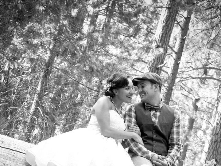 Tmx 1521052921 2cc4134219e30482 1521052917 2c7988b0a1cc61a6 1521052911243 2 060 Yosemite National Park, CA wedding venue