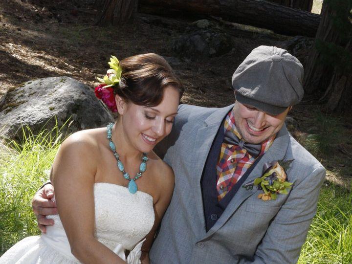 Tmx 1521052924 B783b0ffa9cc5621 1521052922 5750cf82266695f3 1521052917356 4 013 Yosemite National Park, CA wedding venue