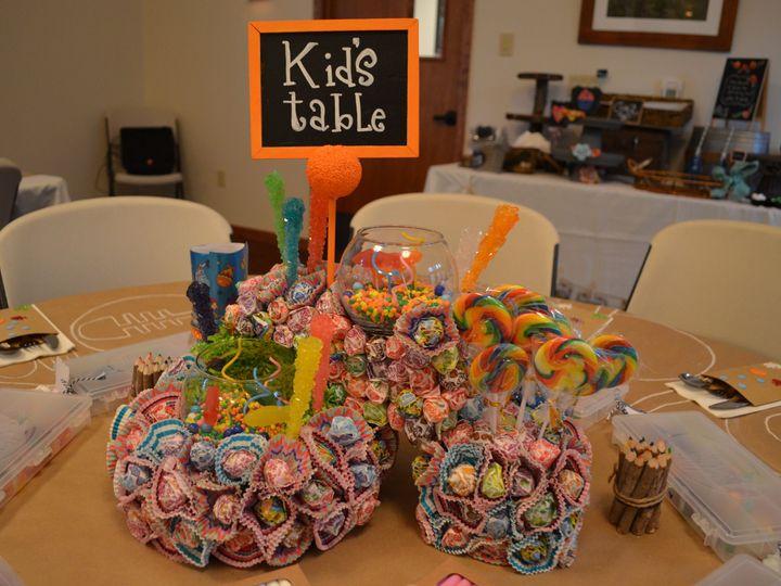 Tmx 1521053703 815c80bc71887126 1521053699 5cd8118bb70085c3 1521053688935 1 DSC 0028 Yosemite National Park, CA wedding venue