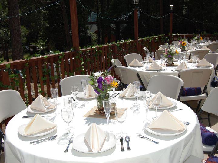 Tmx 1521053724 7b4987b7fe281d3f 1521053722 Ab8364a5fc126162 1521053716905 2 DSC 0123 Yosemite National Park, CA wedding venue