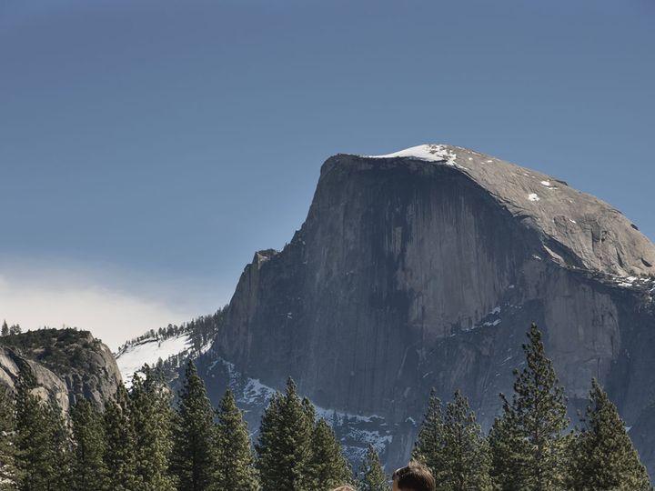 Tmx 1528482133 948a4e587485c22b 1528482131 529917279b940be4 1528482111569 3 DSC 1402 4x6 Yosemite National Park, CA wedding venue
